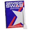 Sensor Swabs de Photographic Solutions