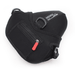 Funda Carry Speed SLING POUCH tamaño L