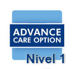 Advance Care N1