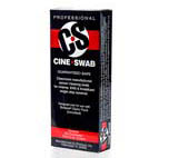Photosol CineSwab 24mm Super 35 caja de 6-14ml Eclipse
