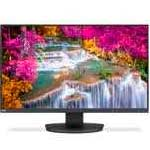 Monitor NEC MultiSync EA271U panel IPS 4K UHD