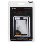 GGS Protector LCD LARMOR GGS Sony RX100