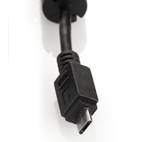 US82 Cable micro USB 2.0 - 1m
