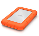 LaCie Rugged