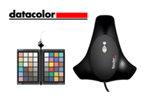 Productos Datacolor