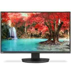Monitor NEC MultiSync EA271Q panel IPS