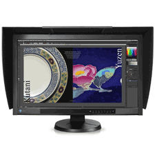 Monitor EIZO ColorEdge CG276