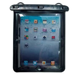 Elbe, Funda impermeable para iPad y Tablet