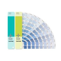 Combinaciones CMYK Coated y Uncoated (NO SON COLORES PANTONE)