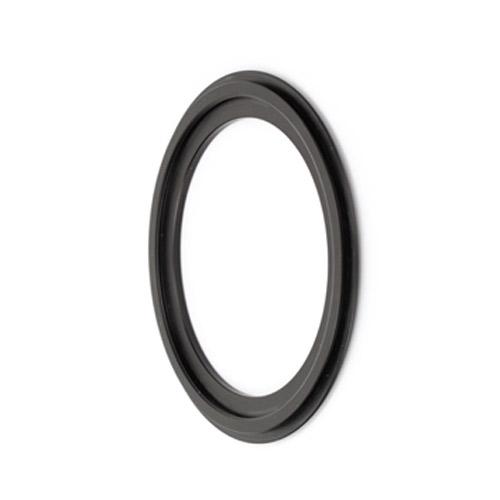 Haida 75-PRO Adapter Ring 55mm