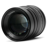 7Artisans 55mm F1.4 Sony E Mount (APS-C)