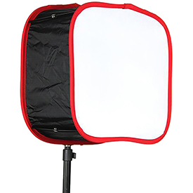 DF-1A Amaran D-Fuse Universal Collapsible Softbox for Aputure Amaran