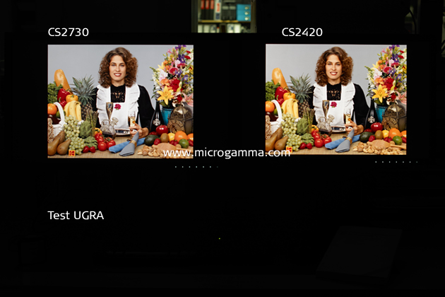 eizo coloredge cs2730 vs cs2420