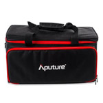 Aputure 120D II Carrying Case