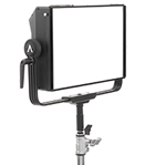 Aputure Nova P300C RGBWW Panel LED