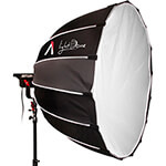 Aputure Light Dome para Light Storm LS Cob120