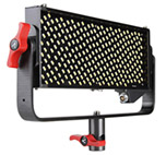 Aputure Light Storm A-mount