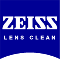 Zeiss, Lens Clean