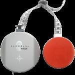 Calibrador Discus de Basiccolor