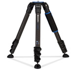 Benro Combination Tripod Series 4 Carbon 4 sect COM48C