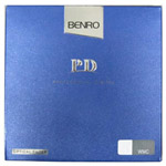Benro Filtro Polarizador PD CPL HD WMC 40,5 mm