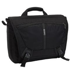 Messenger Bag M200N