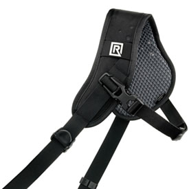 Blackrapid correa Sport BREATHE