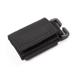 Black Rapid Buck - Buckle cover
