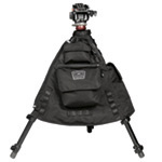 Blackrapid tripod jacket