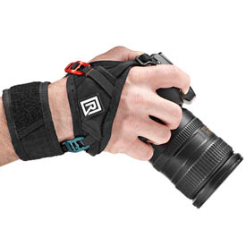 Blackrapid correa de mano STRAP