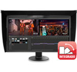 Eizo ColorEdge CG277W