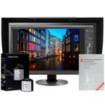Monitor eizo CS2730 + CN + visera + i1 Display PRO + 5 años de garantía