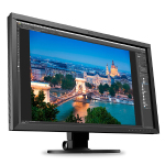Monitor Eizo Coloredge CS2731