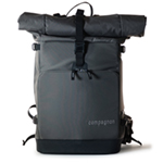 compagnon the explorer in stone (16 L + 9 L)