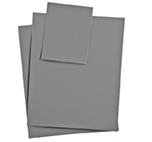 Carta de gris 18% conjunto de tres guias DGK-R27xT