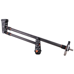 CARBON FIBER MINI JIB ARM(PAYLOAD:8KG)