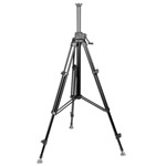 Geared elevator tripod-2.3m height