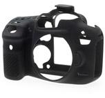 Funda Silicona Easycover Canon 7D Mark II Black