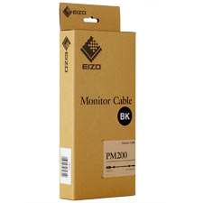 Cable certificado PM200 EIZO Display Port a mini Display Port