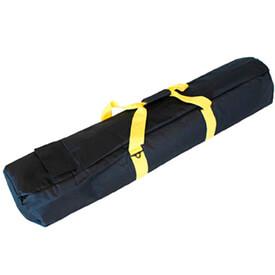 Bolsa para trípode StudioKing KB122 de 122 cm