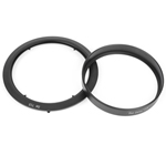 Haida 150 Adapter Ring for Zeiss T*15mm 2.8 Lens