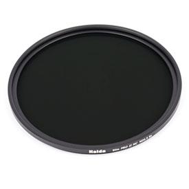 Haida Slim PROII Multi-coating Neutral Density Filter at 0.9 de 67mm