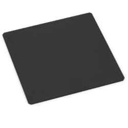 https://www.microgamma.com/haida/filtros-haida-dinamic.php?CODI=HD3172