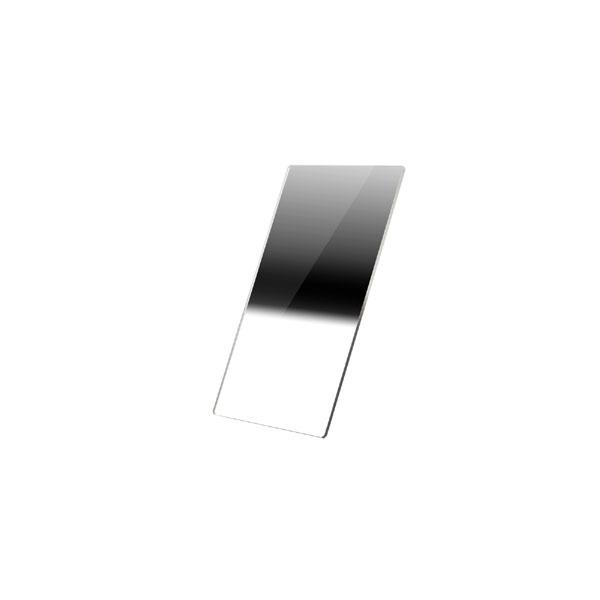 Haida NanoPro MC Reverse Grad ND1.2 cristal óptico 150x170mm