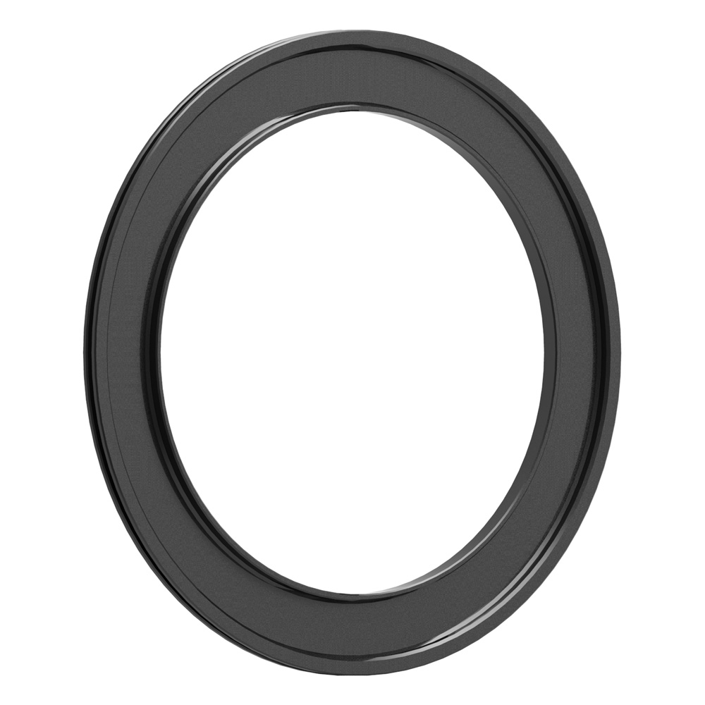 Haida M10 Adapter Ring for Olympus M.Zuiko Digital ED 7-14mm f/2.8 PRO Lens