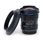 Haida M10 Adapter Ring for LAOWA 12mm F2.8