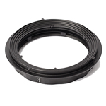 Haida 150 Adapter Ring for Sigma 14mm f/1.8 DG HSM Art Lens