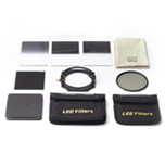 Filtros Lee Deluxe kit 100 mm SOFT