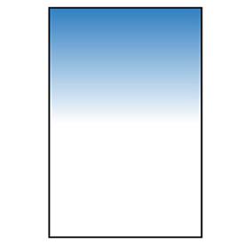 Filtro Lee Sky Blue 4 Soft Grad