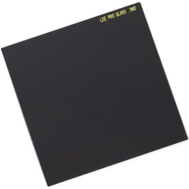 Filtro Lee PG3 Pro Glass IRND 100x100mm 3 Stops